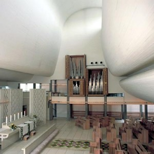 450_references_bagsvaerd_church03